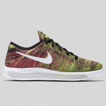 Damen & Herren - Nike Lunarepic Low Flyknit OC Multi-color