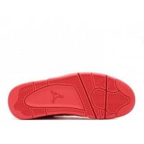 Nike Air Jordan 4 Retro 1LAB4 Schuhe-Herren