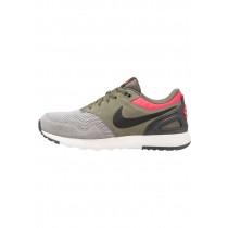 Nike Air Vibenna Se Schuhe Low NIK1tsv-Mehrfarbig