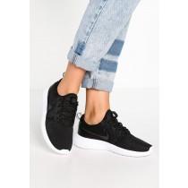 Nike Roshe Two Schuhe Low NIKvsqo-Blau