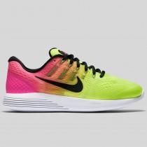 Damen & Herren - Nike Wmns Lunarglide 8 OC Multi-color