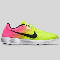 Damen & Herren - Nike Lunaracer 4 OC Multi-color