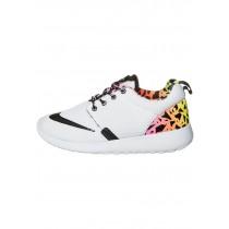 Nike Roshe One Se Schuhe Low NIK13ip-Weiß