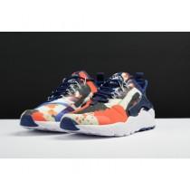 Nike Air Huarache Run Ultra Jacquard Schuhe-Damen