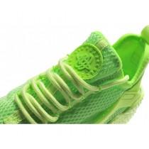 Nike Air Huarache Run Ultra Breathe Sneaker-Damen