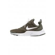 Nike Presto Fly Schuhe Low NIK8z3v-Khaki