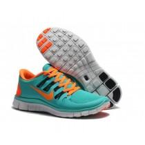 Nike Free 5.0+ V2 Fitnessschuhe-Herren