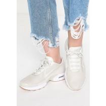 Nike Air Max Jewell Se Schuhe Low NIK405d-Weiß