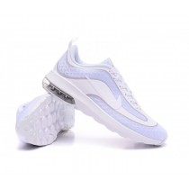 Nike Air Max Mercurial R9 Schuhe-Herren