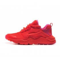 Nike Air Huarache Run Ultra Breathe Schuhe-Damen