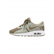 Nike Air Max Essential Schuhe Low NIKe2lu-Grün