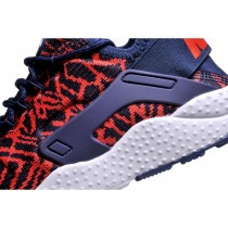 Nike Air Huarache Run Ultra Jacquard Sneaker-Unisex
