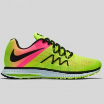 Damen & Herren - Nike Zoom Winflo 3 OC Multi-color