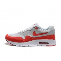 Nike Air Max 1 Ultra Essential Schuhe-Herren