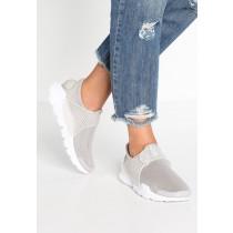 Nike Sock Dart Br Schuhe Low NIKkr6c-Grau