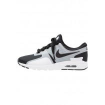 Nike Air Max Schuhe Low NIKtoxg-Weiß