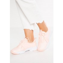 Nike Loden Schuhe Low NIK8jlg-Rosa