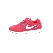 Nike Performance Schuhe Low NIKxutc-Rot