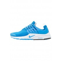 Nike Air Presto Essential Schuhe Low NIK0hre-Blau