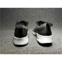 Nike Air Max Thea Jacquard Schuhe-Damen