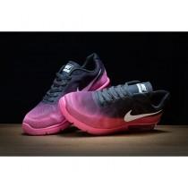 Nike Air Max Sequent Running  Schuhe-Damen