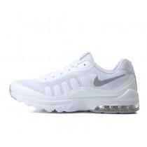 Nike Air Max Invigor Schuhe-Unisex