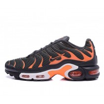 Nike Air Max TN Plus Sneaker-Herren