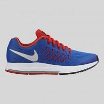 Online Sale Nike Air Zoom Vomero 10 Blau Lagune Schwarz