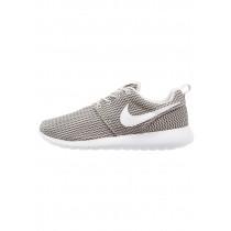 Nike Roshe One Schuhe Low NIKevtj-Grün