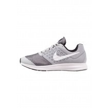 Nike Performance Downshifter 7 Schuhe Low NIKjdbl-Grau