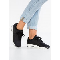 Nike Air Max Premium Schuhe Low NIKydc5-Schwarz