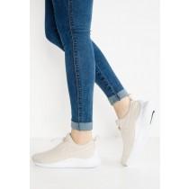 Nike Aptare Schuhe Low NIKqanb-Khaki