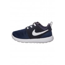 Nike Roshe One Schuhe Low NIK8vlo-Grün
