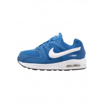 Nike Air Max Command Flex Schuhe Low NIKpisx-Blau
