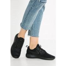Nike Roshe Two Schuhe Low NIK84j5-Grau