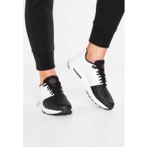 Nike Air Max 1 Ultra 2.0 Se Schuhe Low NIKzh93-Schwarz