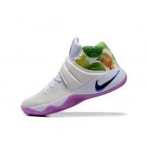 """Nike Kyrie 2 EP """";Easter""""; Basketball s Schuhe-Herren"""