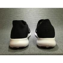Nike Free RN Flyknit schuhe -Unisex