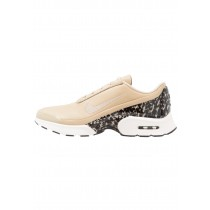 Nike Air Max Jewell Lx Schuhe Low NIK6ekm-Khaki
