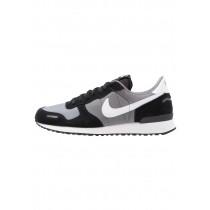 Nike Air Vrtx Schuhe Low NIKs9tz-Schwarz