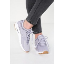 Nike Air Max Schuhe Low NIKnwoy-Lila