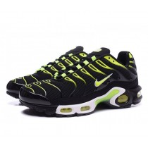 Nike Air Max TN Plus Schuhe-Herren