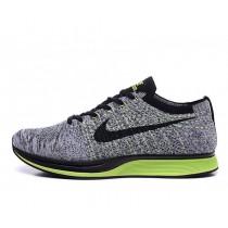Nike Flyknit Racer Fitnessschuhe-Herren