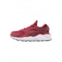 Nike Air Huarache Schuhe Low NIKrdl1-Grau