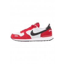 Nike Air Vrtx Schuhe Low NIKslx9-Rot