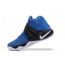 Nike Kyrie 2 Basketball s Fitnessschuhe-Herren