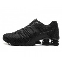 Nike Shox Current Rubber Patch schuhe-Herren