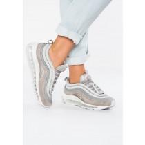 Nike Air Max 97 Premium Schuhe Low NIK8eki-Mehrfarbig