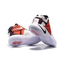 Nike Kyrie 2 LMTD EP Crossover Basketball s Fitnessschuhe-Herren