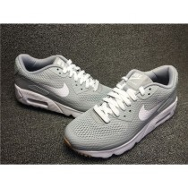 Nike Air Max 90 Ultra Essential Fitnessschuhe-Unisex